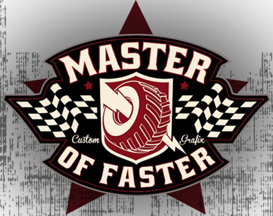 Master of Faster